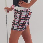 Women's Golf Apparel, women's golf shorts, women's golf pants, women's golf wear