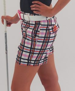 Women's Golf Apparel, women's golf shorts, women's golf pants, women's golf wear