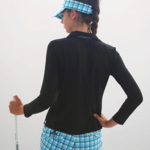 Women's Golf Apparel, Women's Golf Top