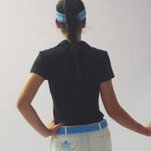 Women's Golf Apparel, Women's Golf Top, Women's Golf Skirt