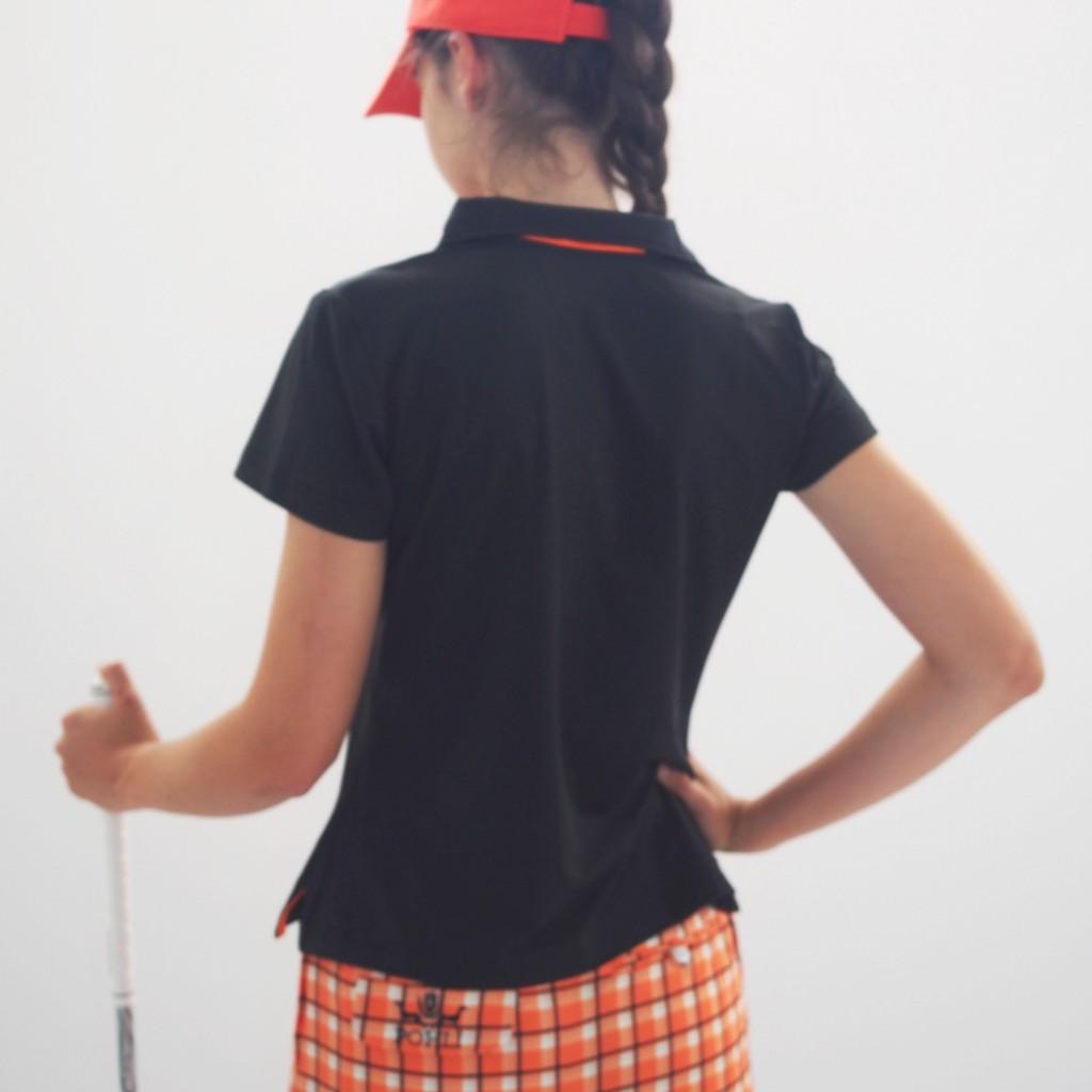 Women's Golf Apparel , Womens Golf Top