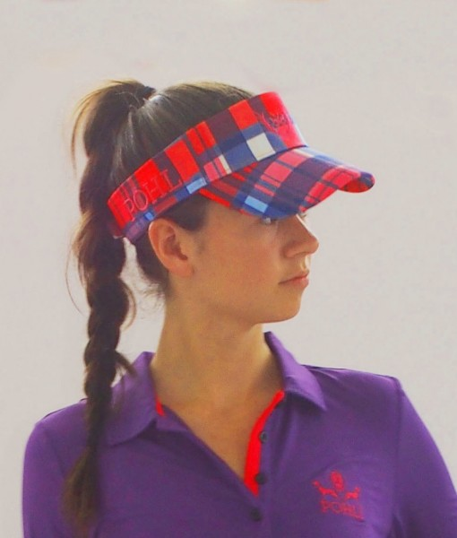 Women's Golf Visor, Women's Golf Accessories, Women's Golf Wear, Women's Golf Clothing, Golf Skirts, Women's Golf Tops, Women's Golf Apparel