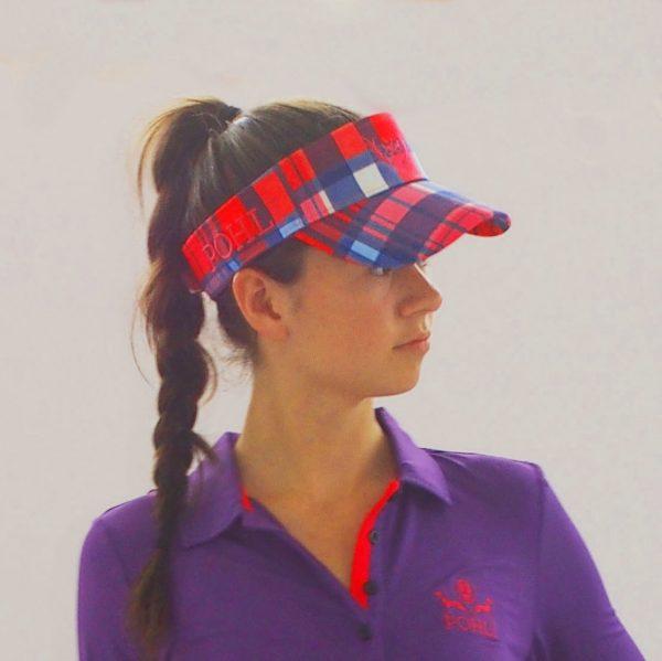 Women's Golf Visor, Women's Golf Accessories, Women's Golf Wear, Women's Golf Clothing, Golf Skirts, Women's Golf Tops, Women's Golf Apparel