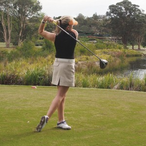 Women's Golf Skirts, Women's Golf Tops, Women's Golf Accessories