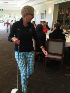 Women's Golf Pants, Women's Golf Top, Women's Golf Wear, Women's Golf Accessories
