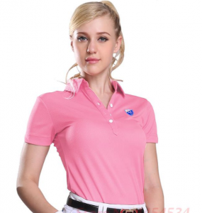 Women's Golf Tops, Women's Golf Apparel, Women's Golf Wear