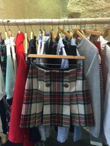 Women's golf skirts, women's golf apparel, women's golf wear, ladies golf skirts, women's golf pants