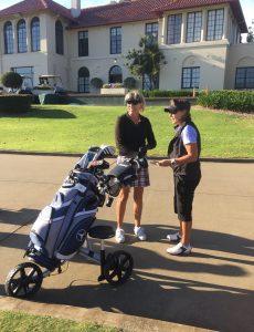 Women's golf skirt, Women's golf wear, Women's Golf Apparel
