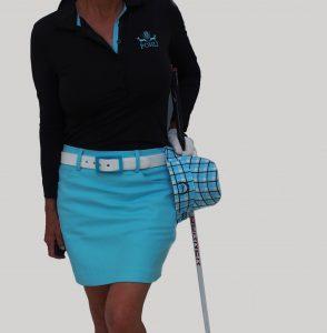 Women's Golf Apparel, Women's Golf Skorts, Women's Golf Skirts, Women's Golf Apparel Online, Women's Golf Wear Online