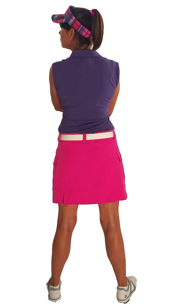 Women's Golf Wear, Women's Golf Top, Women's Golf Skort, Golf Skirt, Women's Golf Wear Online, Women's Golf Apparel Online Australia