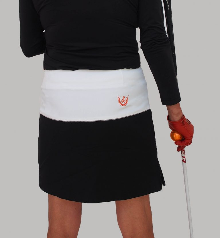 Ladies' Golf Wear, Ladies' Golf Clothing, Ladies' Golf Apparel Online, Women's Golf Apparel Online, Chromax golf balls