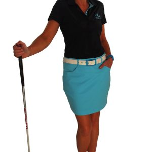 Women's Golf Skirt, Women's Golf Skort, Women's Golf Apparel Online, Women's Golf Wear Online