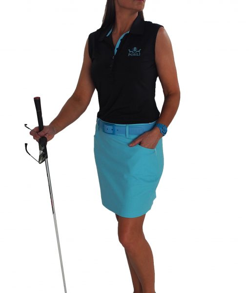 Women's Golf Skort, Women's Golf Wear Online, Women's Golf Apparel Online, Women's Golf Wear, Women's Golf Apparel