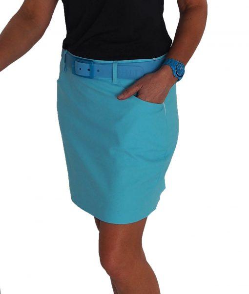 Women's Golf Skort, Women's Golf Skirt, Women's Golf Apparel, Women's Golf Wear, Women's Golf Apparel Online, Women's Golf Wear Online