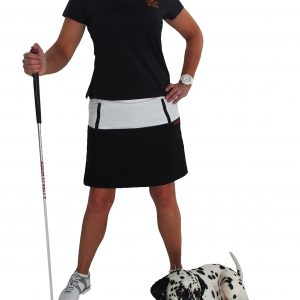 Ladies' Golf Apparel, Ladies' Golf Skort, Women's Golf Wear Online, Ladies' Golf Wear Online, Ladies' Golf Top