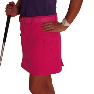 Women's Golf Apparel, Women's Golf Skort, Women's Golf Wear Online, Women's Golf Wear, Women's Golf Top Online, Women's Golf Apparel Online