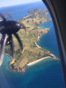 Qantas Hamilton Island, Hamilton Island Golf Club, Golf Holidays Whitsundays, Womens Golf Apparel, Womens Golf Wear