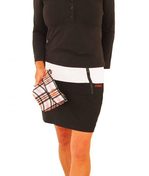 Women's Golf Clothing, Ladies' Golf Wear online, Ladies' Golf Apparel, Women's Golf Apparel online