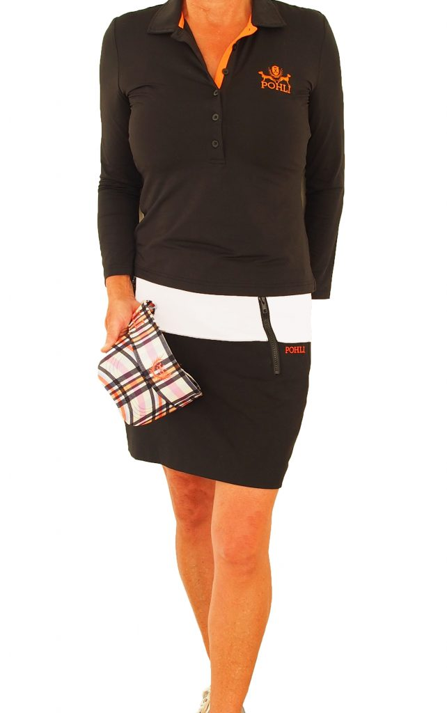 Women's Golf Clothing, Ladies' Golf Wear online, Ladies' Golf Apparel, Women's Golf Apparel online