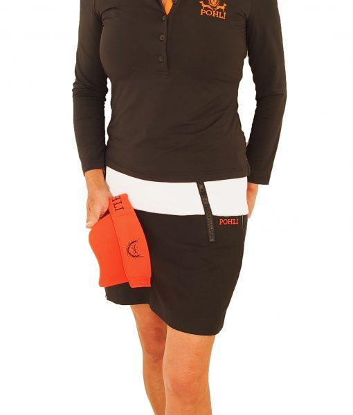 Women's Golf Apparel, Women's Golf Apparel online, Golf Wear online, Women's Golf Visor, Ladies Golf Wear