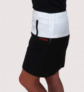 Women's Golf Skort, Women's Golf Skirt, Ladies' Golf Clothing, Ladies' Golf Wear, Women's Golf Wear
