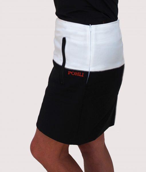 Women's Golf Skorts, Women's Golf Skirts, Ladies' Golf Clothing, Ladies' Golf Wear Online, Women's Golf Wear Online