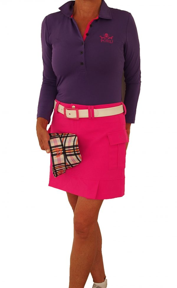 Women's golf wear online, Women's Golf Apparel, Women's Golf Clothes, Women's Golf Skort