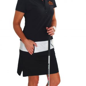 Women's Golf Wear, Women's Golf Top, Women's Golf Skort, Golf Skirt, Women's Golf Apparel Online, Women's Golf Wear Online.