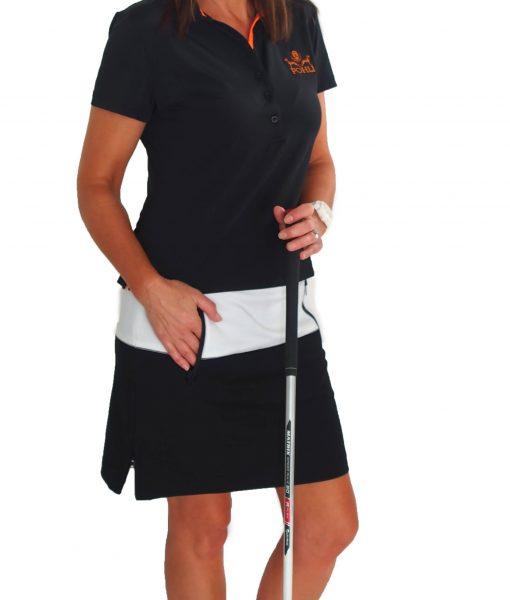 Women's Golf Wear, Women's Golf Top, Women's Golf Skort, Golf Skirt, Women's Golf Apparel Online, Women's Golf Wear Online.