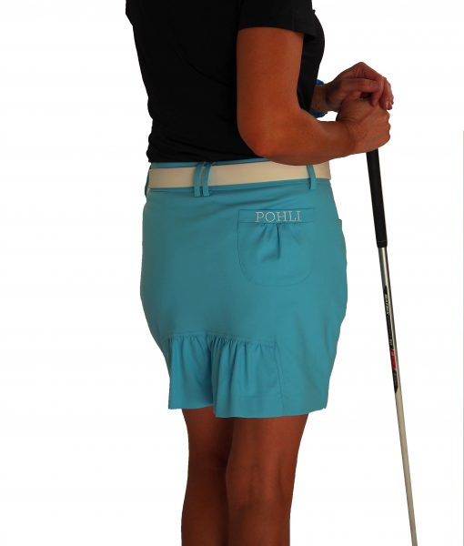Women's Golf Apparel, Women's Golf Skort, Women's Golf Wear Online, Women's Golf Wear Online, Ladies Golf Wear Online, Golf Accessories