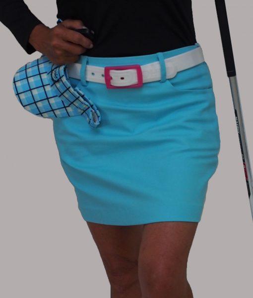Women's Golf Wear, Women's Golf Apparel, Women's Golf Apparel Online, Golf Skirts Online, Ladies Golf Wear Online, Golf Visor