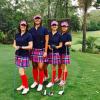 Women's golf team, Women's golf wear, Women's golf apparel, Women's golf team outfit, golf team outfit, Women's Golf Apparel Online, Women's Golf Wear Online