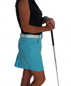 Women's Golf Skirt, Women's Golf Skort, Women's Golf Apparel, Women's Golf Apparel Online, Women's Golf Wear Online, Women's Golf Belt