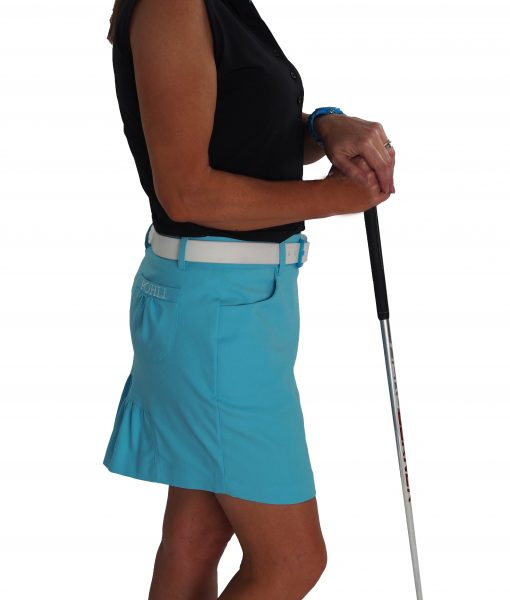Women's Golf Skirt, Women's Golf Skort, Women's Golf Apparel, Women's Golf Apparel Online, Women's Golf Wear Online, Women's Golf Belt