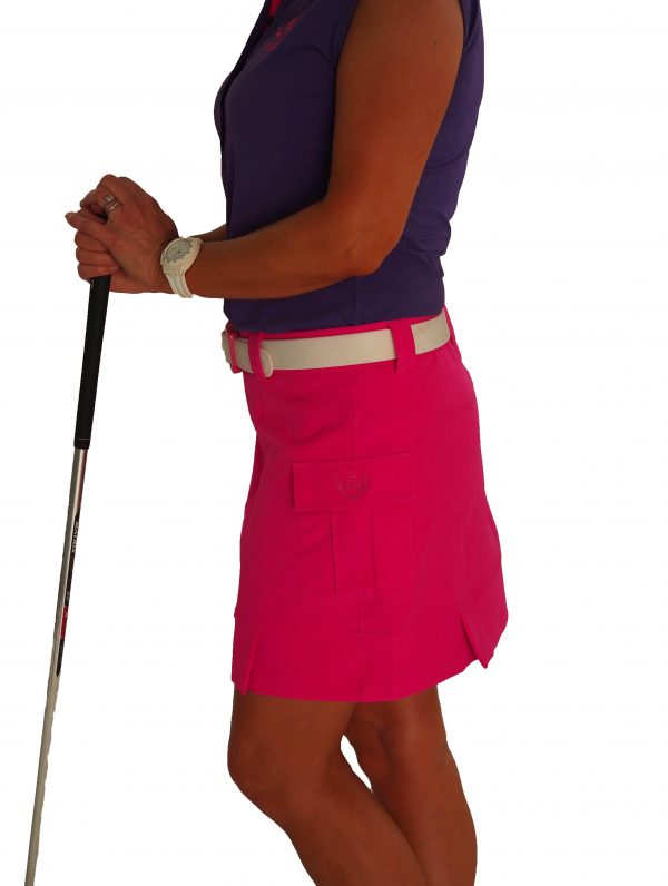 Women's Golf Skort, Women's Golf Belt, Women's Golf Skirt, Women's Golf Wear, Women's Golf Apparel, Women's Golf Apparel Online, Women's Golf Wear Online