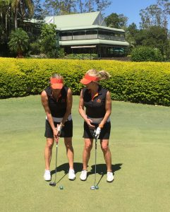 Womens golf holidays, Womens Golf Apparel, Bonville International Golf Resort, Golf holidays Australia, Womens golf apparel online, Womens golf wear online, Womens golf clothes, Women's Golf Wear.