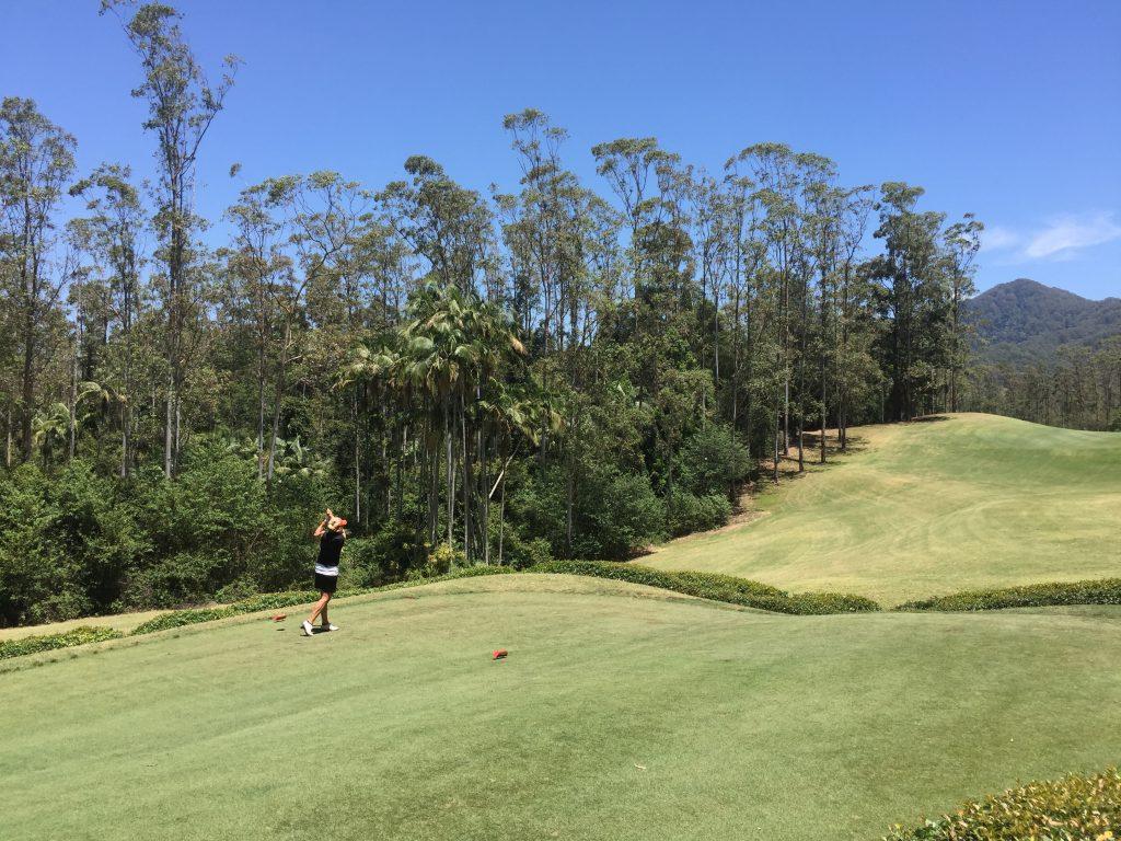 Womens golf holidays, Women's Golf Apparel online, Bonville International Golf Resort, Golf holidays Australia, Womens golf apparel, Womens golf wear online, Womens golf clothes, Women's Golf Wear.