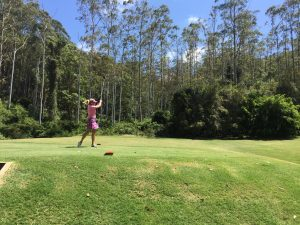 Womens golf holidays, Women's Golf Apparel online, Bonville International Golf Resort, Golf holidays Australia, Womens golf apparel, Womens golf wear online, Womens golf clothes online, Women's Golf Wear, Womens Golf skirt.