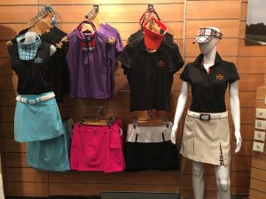 Women's golf apparel online, women's golf wear, Manly Golf Club, Women's golf skirts, Ladies Golf Wear, Women's Golf Clothes
