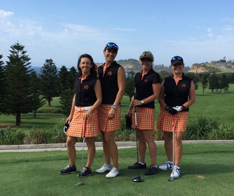Women's golf skirts, Women's golf skorts, Women's golf apparel, Women's golf apparel online, Women's golf wear, Barrenjoey Week of Golf, Manly Golf Club, Monash Golf Club, Mona Vale Golf Club, Long Reef Golf Club.