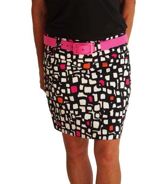 Womens golf apparel online, Ladies golf apparel online, womens golf skirt, womens golf skort, womens golf wear, womens golf skirt, ladies golf skort