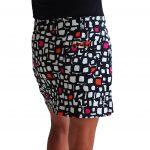 Womens golf wear online, Womens golf apparel online, womens golf skort, womens golf skirt, ladies golf skort