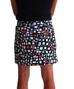 Womens golf apparel online, womens golf skort, womens golf skirt, ladies golf skort