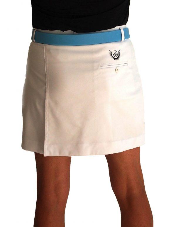 Womens golf apparel online, womens golf skirt, womens golf skort, womens golf wear, womens golf skirt, ladies golf skort