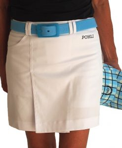 Womens golf apparel online, womens golf skort, womens golf wear, womens golf skirt, ladies golf skort online
