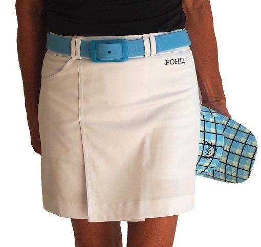Womens golf apparel online, womens golf skort, womens golf wear, womens golf skirt, ladies golf skort online