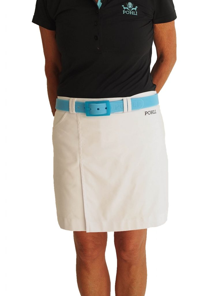 Womens golf apparel online, womens golf skirt, womens golf skort, womens golf wear, womens golf skirt, ladies golf skort