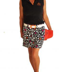 Womens golf apparel online, womens golf skort, womens golf wear online, womens golf wear, womens golf skirt, ladies golf skort
