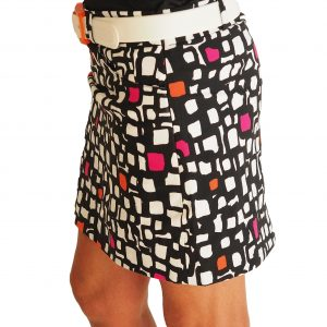 Womens Golf Wear, Womens Golf Wear online, Womens golf apparel online, womens golf skort, womens golf skirt, ladies golf skort
