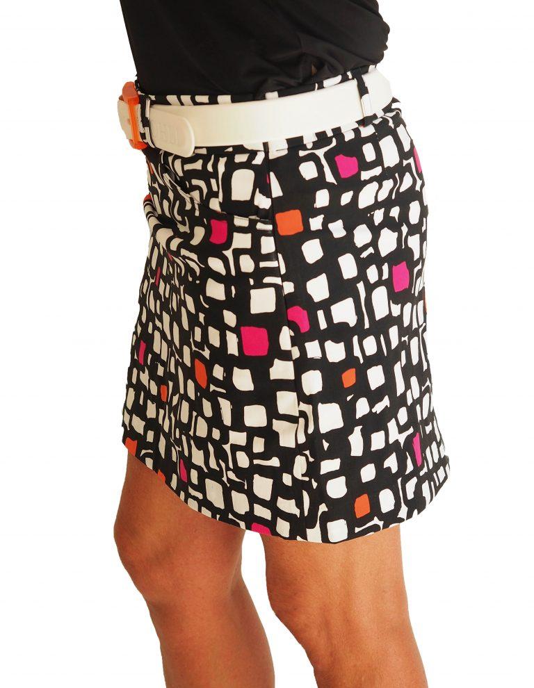 Womens Golf Wear, Womens Golf Wear online, Womens golf apparel online, womens golf skort, womens golf skirt, ladies golf skort